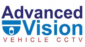 vehicle cctv.