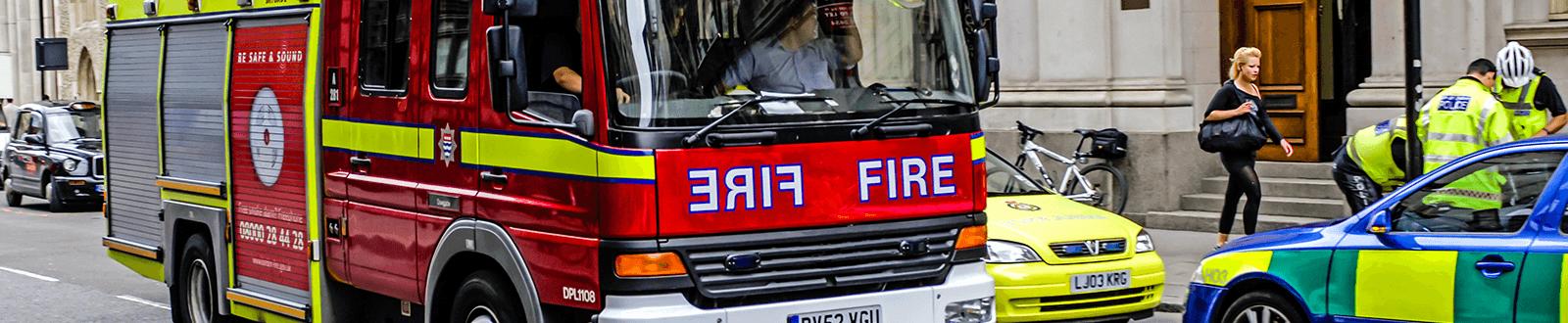 fire service vehicle telematics.